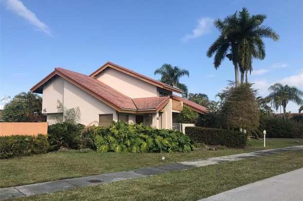 Tremendous 330 Sw 133Rd Pl Miami Fl 33184 4 Beds 3 Baths Home Remodeling Inspirations Genioncuboardxyz