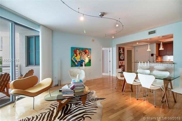 Swell 110 Washington Ave 2606 Miami Beach Fl 33139 2 Beds 2 5 Baths Download Free Architecture Designs Ponolprimenicaraguapropertycom