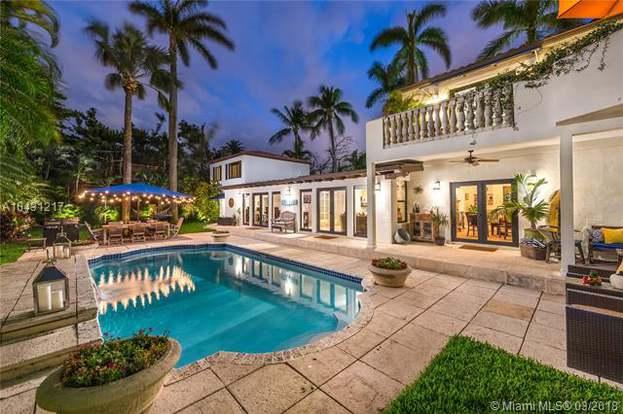 4635 Royal Palm Ave Miami Beach Fl 33140