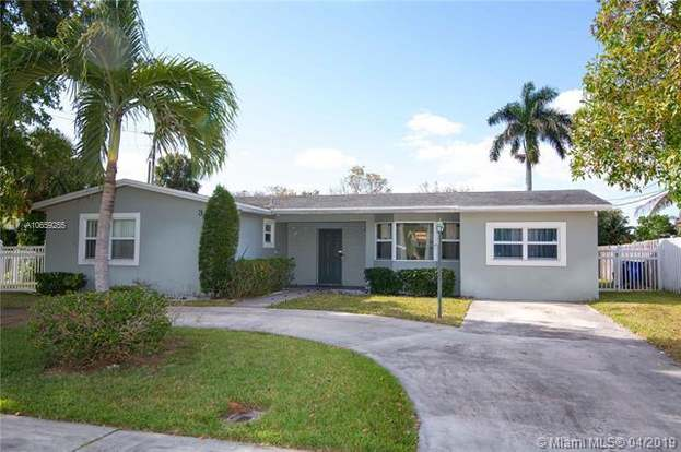 3500 nw 39th st lauderdale lakes fl 33309 mls a10659255 redfin rh redfin com