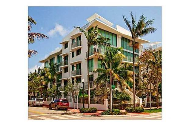 245 Michigan Ave Unit Gl 7 Miami Beach Fl 33139
