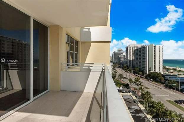 Enjoyable 5600 Collins Ave Unit 11U Miami Beach Fl 33140 2 Beds 2 Baths Download Free Architecture Designs Ponolprimenicaraguapropertycom