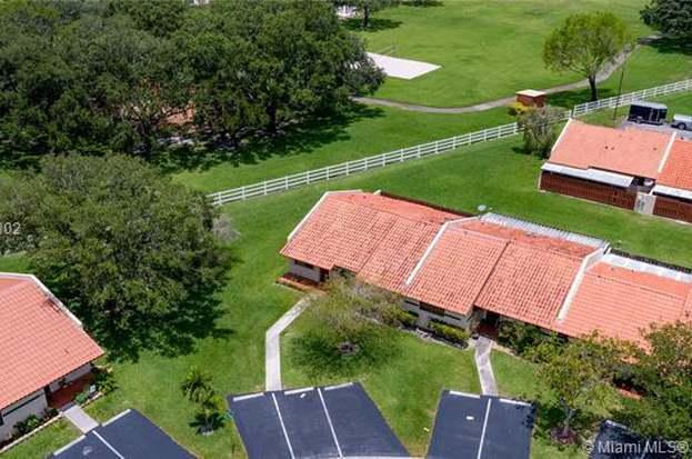 11269 SW 58th St, Cooper City, FL 33330 - 3 beds/2 baths
