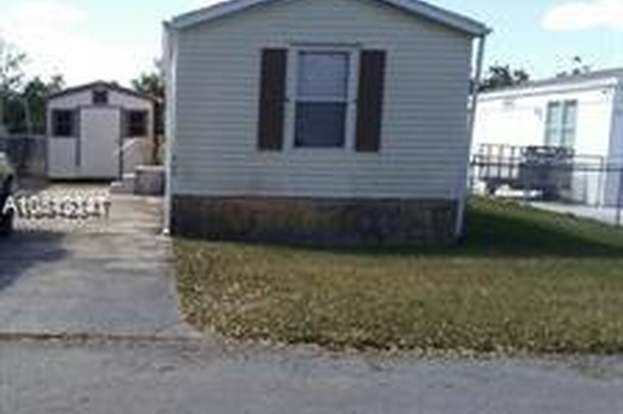 19800 SW 180th Ave #540, Miami, FL 33187 - 2 beds/2 baths on heavy equipment by owner, mobile home parks sale owner, mobile homes for rent, used mobile home sale owner, apartments for rent by owner,