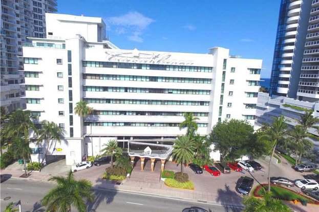 6345 Collins Ave 824 Miami Beach FL 33141