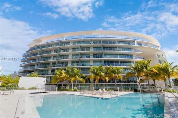 6620 Indian Creek Dr 616 Miami Beach Fl 33141