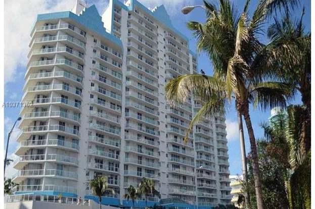 5900 Collins Ave 806 Miami Beach Fl 33140