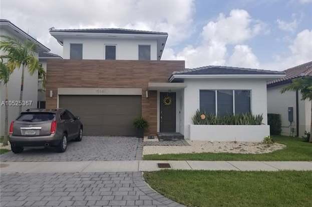 Superb 15081 Sw 177Th Ter Miami Fl 33187 3 Beds 2 5 Baths Download Free Architecture Designs Momecebritishbridgeorg
