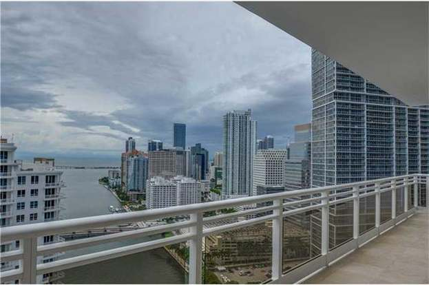 Not For Sale901 Brickell Key Blvd 3303