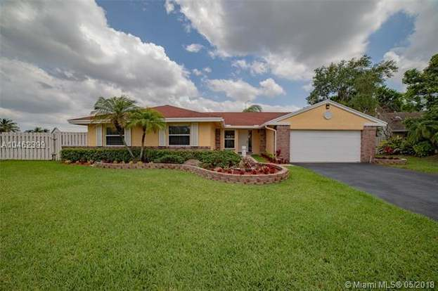 13750 Bluestone Lake Ct Davie Fl 33325