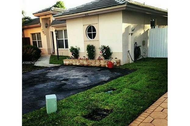 18416 NW 56th Ave, Miami Gardens, FL 33055 | MLS# A10067404 | Redfin