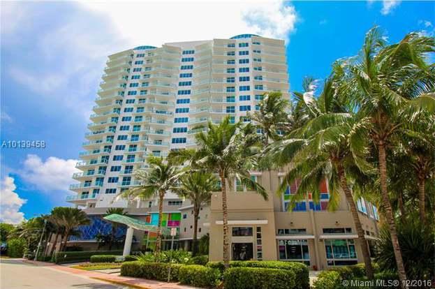 3801 Collins Ave 703 Miami Beach Fl 33140