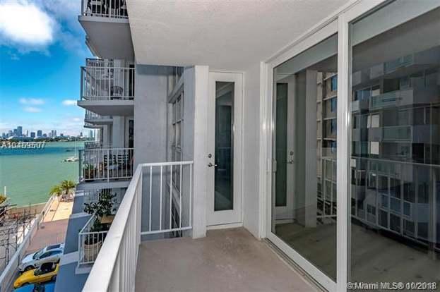 1228 West Ave 411 Miami Beach Fl 33139