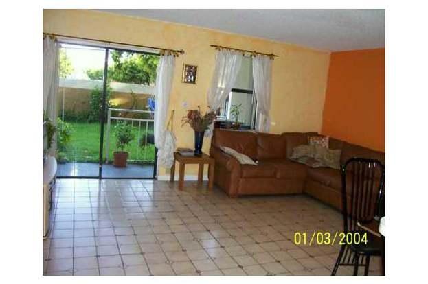 8401 Nw 8 St 103 Miami Fl 33126 3 Beds 2 Baths