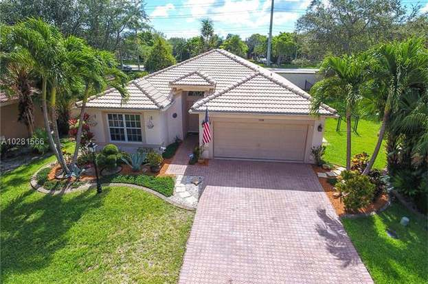 5758 NW 48th Dr, Coral Springs, FL 33067 | MLS# A10281566 | Redfin