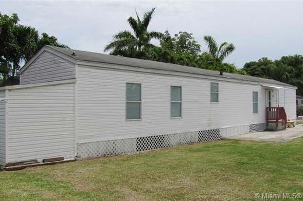 heavy equipment by owner, mobile home parks sale owner, mobile homes for rent, used mobile home sale owner, apartments for rent by owner, on mobile home for sale by owner miami