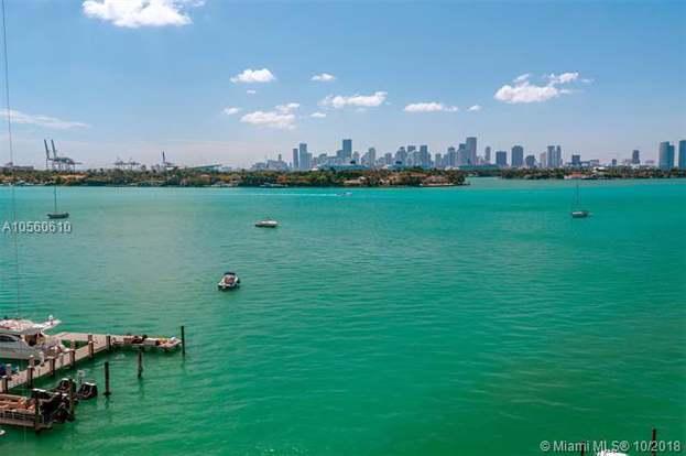 1228 West Ave 615 Miami Beach Fl 33139