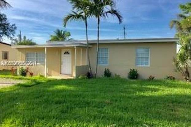 1301 nw 11th pl fort lauderdale fl 33311 mls a10612611 redfin rh redfin com