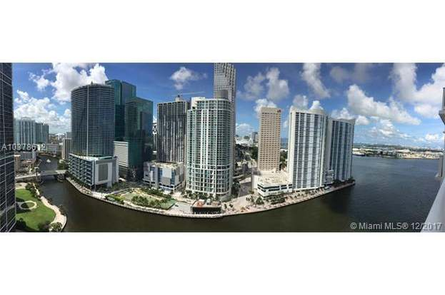 Not For Sale901 Brickell Key Blvd 3105