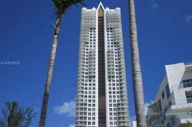 6365 Collins Ave 2202 Miami Beach Fl 33141