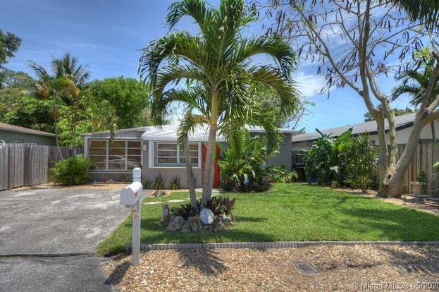 1132 Nw 3rd Ave Fort Lauderdale Fl 33311 Mls A10855629 Redfin