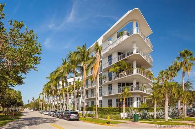2001 Meridian Ave 307 Miami Beach Fl 33139
