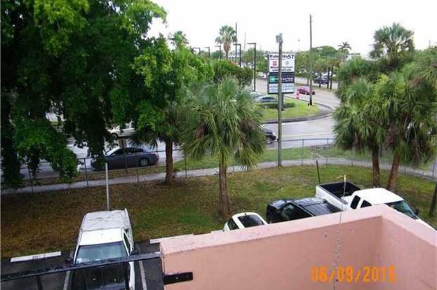17101 NW 57 Ave #302, Miami, FL 33055 | MLS# A2129666 | Redfin