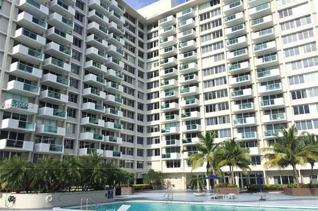 Strange 1000 West Ave 1202 Miami Beach Fl 33139 2 Beds 2 Baths Download Free Architecture Designs Ponolprimenicaraguapropertycom