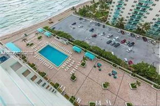 3725 S Ocean Dr #1527, Hollywood, FL 33019 - 2 beds/2 baths