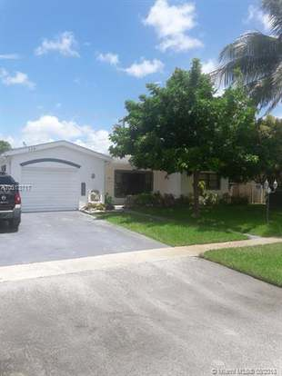 3381 nw 34th st lauderdale lakes fl 33309 mls a10513717 redfin rh redfin com