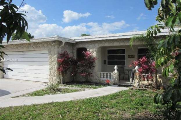 margate fl 33063 mls a10648768 redfin rh redfin com