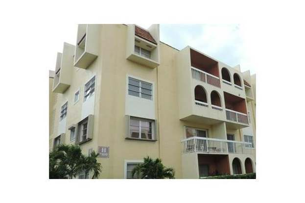7800 Camino Real Unit H 313 Miami Fl 33143