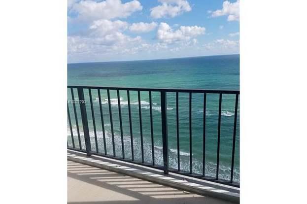 2301 S Ocean Dr #2201, Hollywood, FL 33019 - 2 beds/2 baths