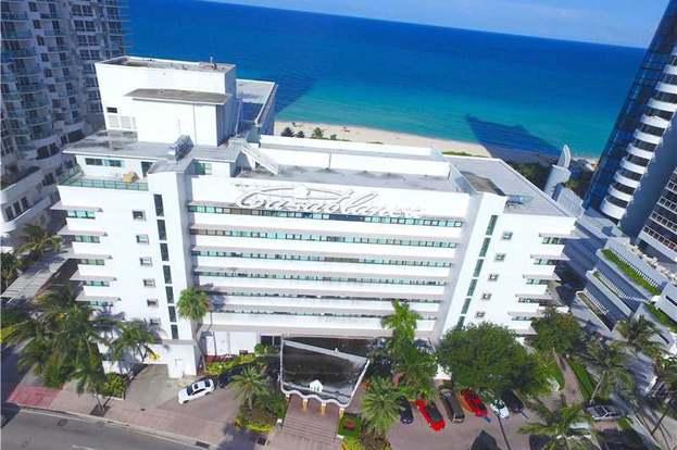 6345 Collins Ave 926 Miami Beach FL 33141