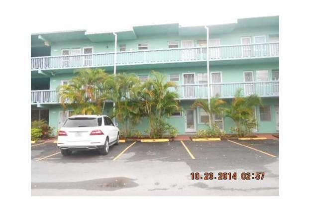 1501 NE Miami Gardens Dr #244, Miami, FL 33179 | MLS# A2024816 | Redfin