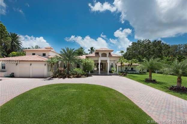 7211 Ponce De Leon Rd, Miami, FL 33143 | MLS# A10119831 | Redfin