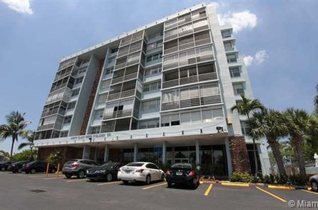 16850 S Glades Dr Unit 4k North Miami Beach Fl 33162
