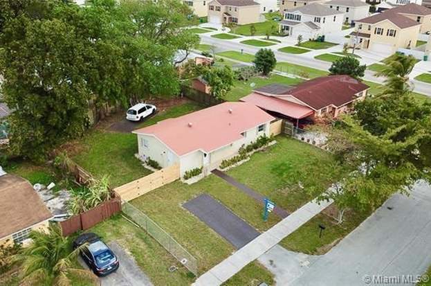 15715 Sw 303rd Ter Homestead Fl 33033
