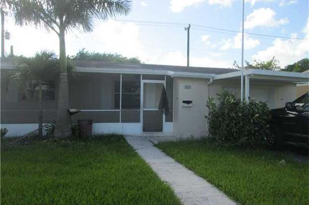 28540 SW 146 Ave, Homestead, FL 33033
