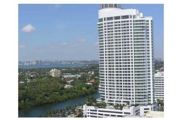 4441 Collins Ave 3305 Miami Beach Fl 33140