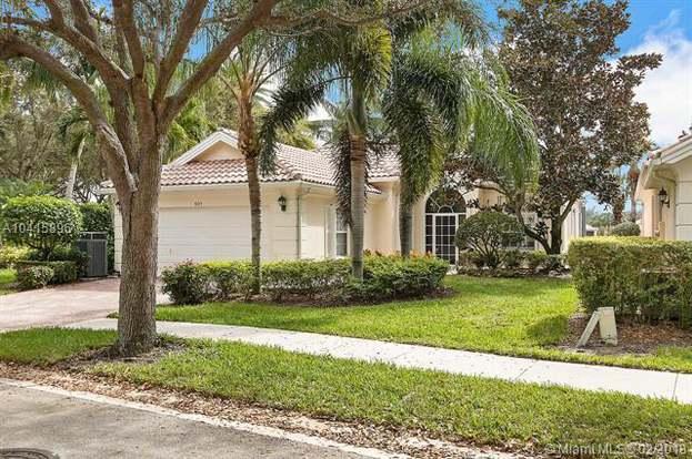 501 Grand Banks Rd, Palm Beach Gardens, FL 33410 | MLS# A10415896 ...