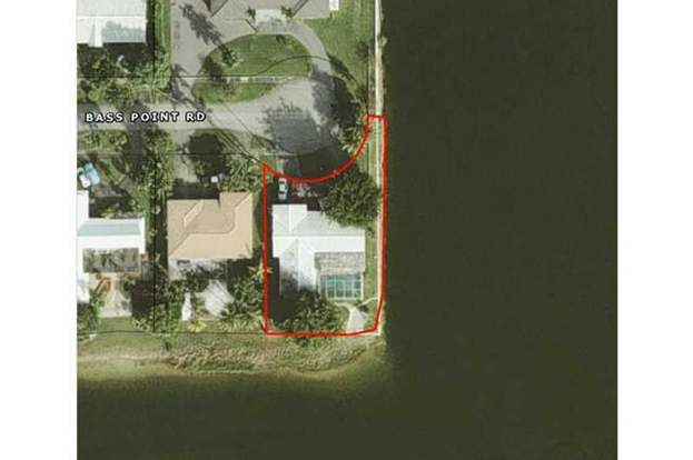 Miami Springs Florida Map.1016 Bass Point Rd Miami Springs Fl 33166 Mls A1923952 Redfin