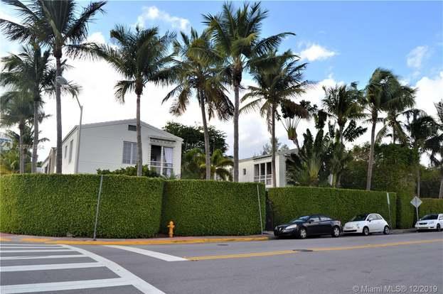 1508 Michigan Ave 4 Miami Beach Fl