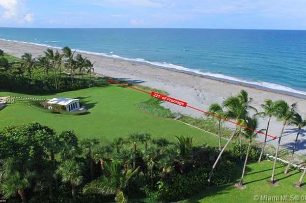 255 S Beach Rd Hobe Sound Fl 33455