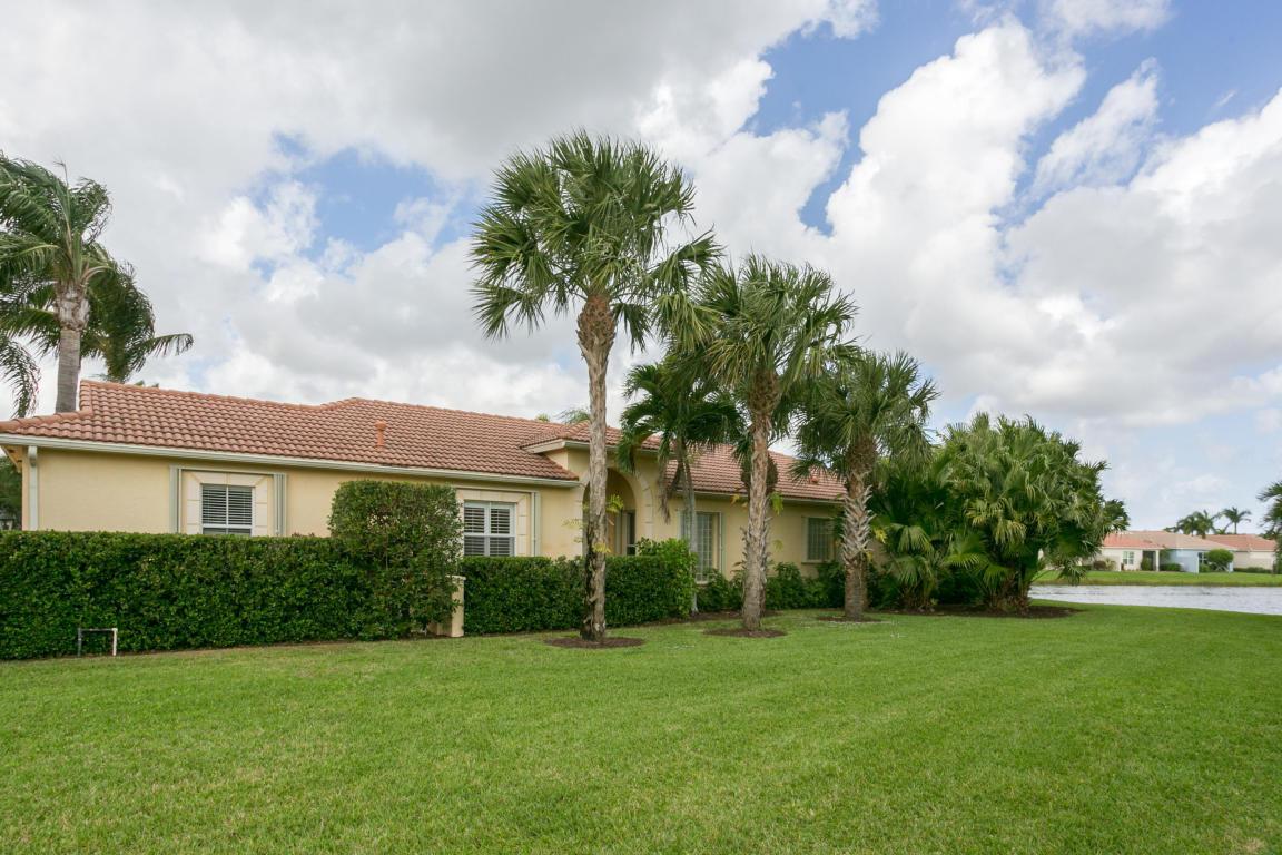 252 Isle Verde Way, Palm Beach Gardens, FL 33418 | MLS# RX-10405037 ...