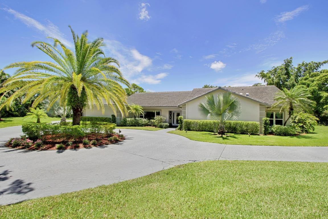 5809 Sea Biscuit Rd, Palm Beach Gardens, FL 33418 | MLS# RX-10350065 ...