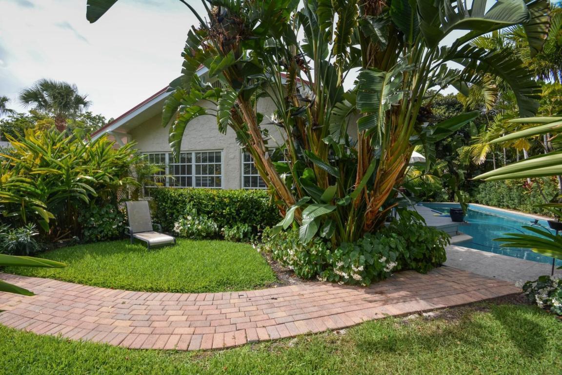237 Dyer Rd, West Palm Beach, FL 33405 | MLS# RX-10431070 | Redfin