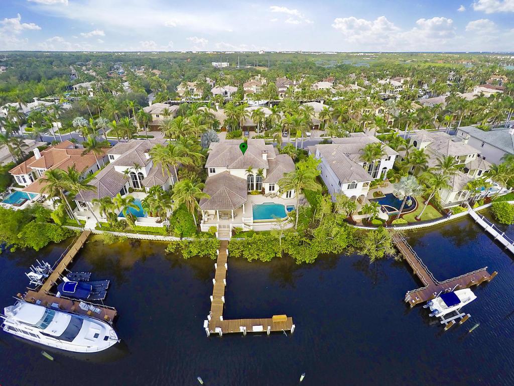 780 Harbour Isle Ct, North Palm Beach, FL 33410 | MLS# RX-10380088 ...