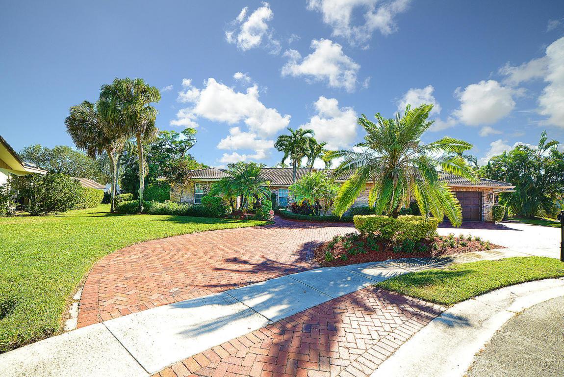 20980 Cipres Way, Boca Raton, FL 33433   MLS# RX-10391104   Redfin