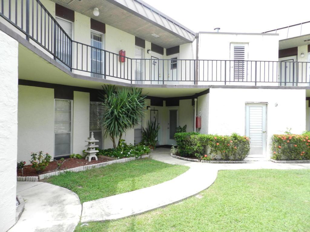 2 Greenway N #109, Royal Palm Beach, FL 33411   MLS# RX-10352117 ...